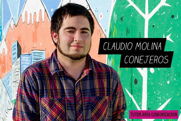 claudio-molina