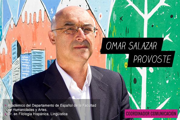 omar-salazar